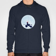 Kiki's Delivery Service … Hoody