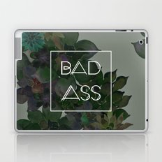 BADASS Laptop & iPad Skin