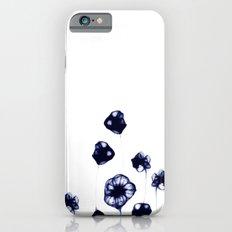 datadoodle 013 iPhone 6 Slim Case
