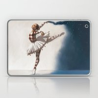 fantasia Laptop & iPad Skin