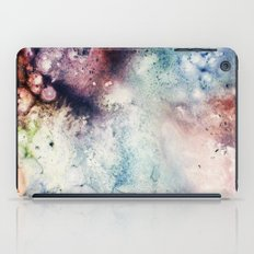 Hideaway iPad Case