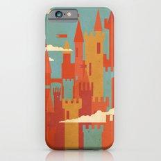 Castles  iPhone 6 Slim Case