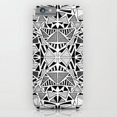 Triangle Heaven Slim Case iPhone 6s