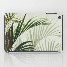 VV II iPad Case
