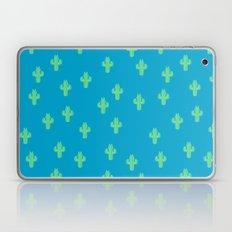 Catctus Classic Laptop & iPad Skin