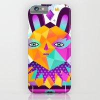 Octogo iPhone 6 Slim Case