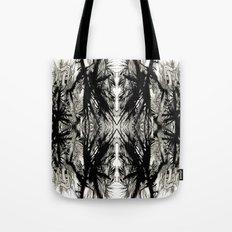 Defouloir Tote Bag