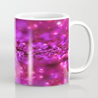 Electric Shine Mug