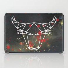 Common Baby  iPad Case