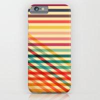 Ovrlap iPhone 6 Slim Case