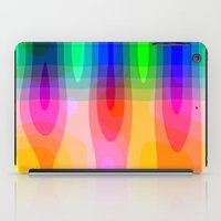 Straight, No Chaser (ite… iPad Case