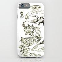 Ceballo iPhone 6 Slim Case