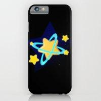 Popstar iPhone 6 Slim Case