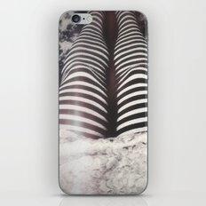 Cabaret iPhone & iPod Skin