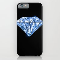 iPhone & iPod Case featuring Facets you like by D77 The DigArtisT