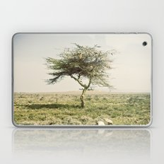 twist::kenya Laptop & iPad Skin