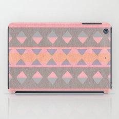 Montana Weave iPad Case
