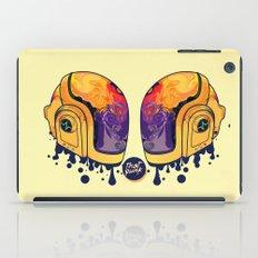 THAT Punk iPad Case