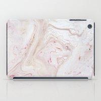 Sand iPad Case
