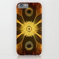 OWL SOUL iPhone 6 Slim Case