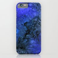 Stormy Night iPhone 6 Slim Case