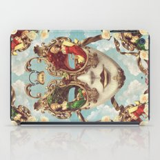 Opulence iPad Case