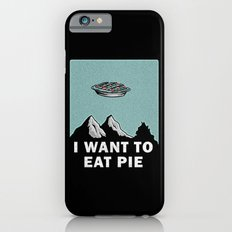 X-peaks iPhone 6s Slim Case