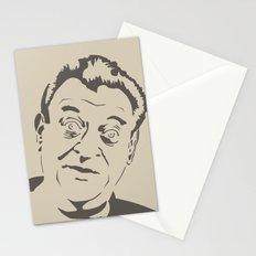 Rodney Dangerfield Stationery Cards