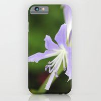Flor iPhone 6 Slim Case