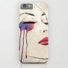 Tears iPhone 6s Slim Case