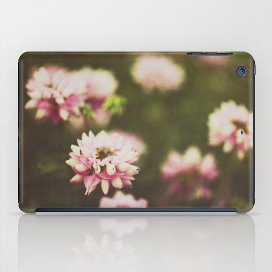 days like this iPad Case