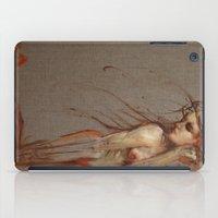 The Lost iPad Case