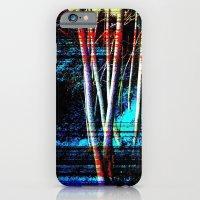 TRIZ iPhone 6 Slim Case