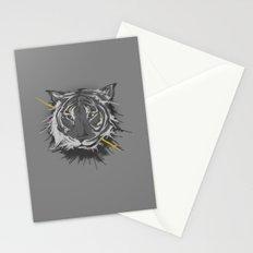 tiger. Stationery Cards