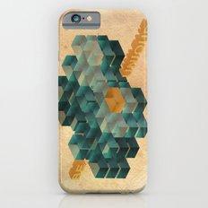 BE UNIQUE Slim Case iPhone 6s