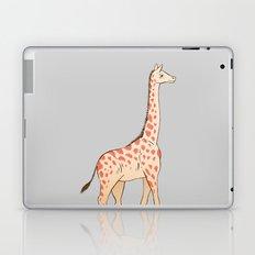 Tall Drink of Water Laptop & iPad Skin