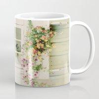 WINDOW PERFECT  Mug