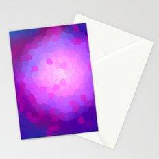 Imaginarium Stationery Cards