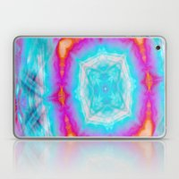 Altered Perceptions 4 Laptop & iPad Skin