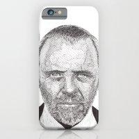 Anthony iPhone 6 Slim Case