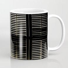 shutter Mug