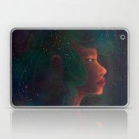 Mother Laptop & iPad Skin