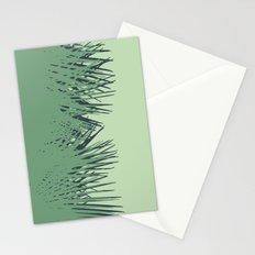 Cuban Palm Stationery Cards