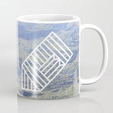 O1 Mug