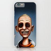 Sight iPhone 6 Slim Case