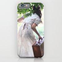 Bohemia iPhone 6 Slim Case