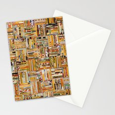 Mit Hopfen (With Hops) Stationery Cards