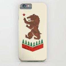 California Sigil Slim Case iPhone 6s