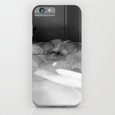 Double Vision II iPhone 6 Slim Case