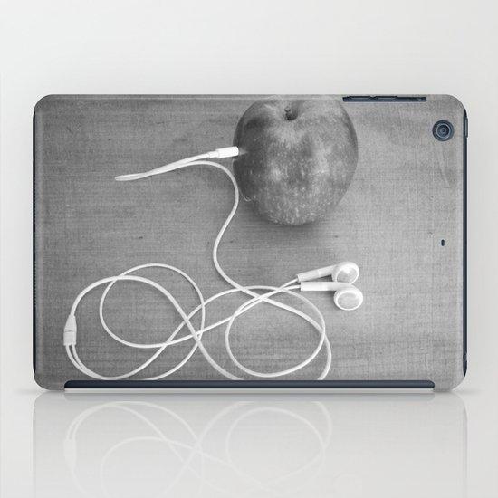 Wrong Apple iPad Case
